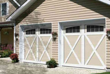carroll county maryland garage door repair