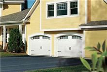 Anne Arundel County Maryland Garage Door Repair