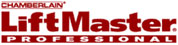 liftmaster garage door openers maryland
